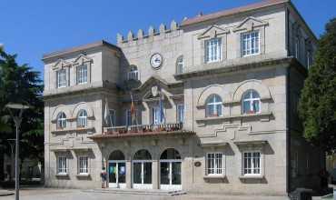 Concello de O Grove